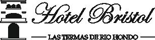 Hotel Bristol - Termas de Rio Hondo